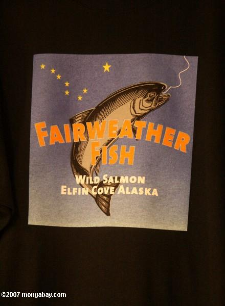 elfin cove personals Learn the fish can you catch in alaska when you stay at the premier alaska fishing lodge, elfin cove resort king salmon, coho salmon, halibut, and more.