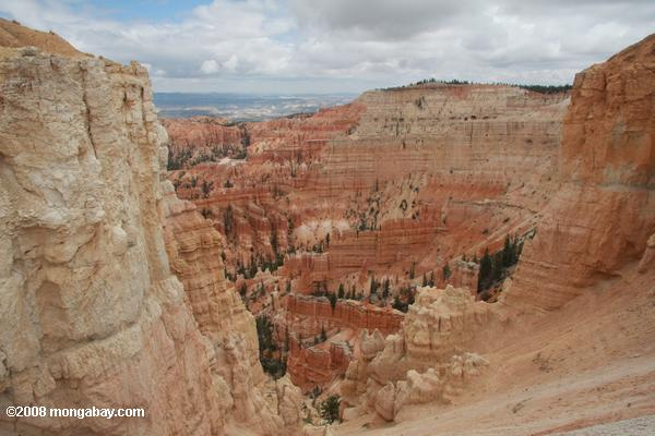 bryce canyon national park buddhist dating site Minnesotan on the move  my destination for the next 2 national parks, kanab, ut bryce canyon  and the national park system does a great job of .